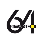Stand 64