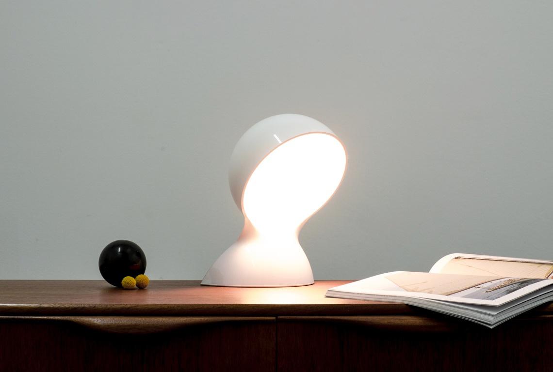 Luminaire 97400