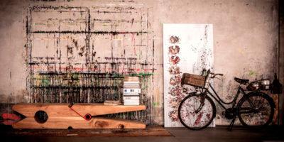 Nos produits mobilier & déco